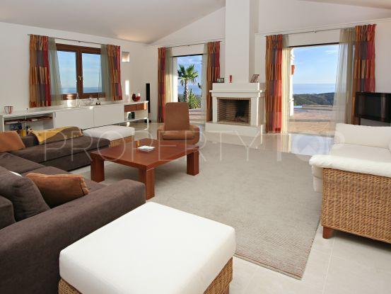 For sale Marbella Club Golf Resort 6 bedrooms villa   Homewatch