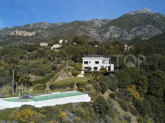 Istan 5 bedrooms villa | Homewatch