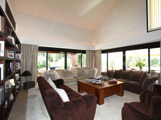 6 bedrooms La Quinta villa   Strand Properties