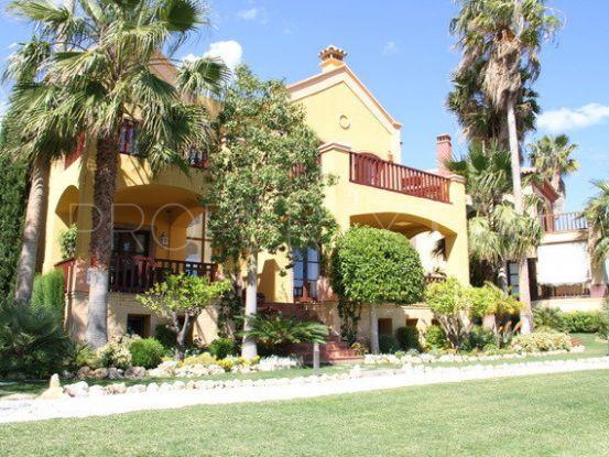 5 bedrooms villa in La Capellania for sale | Strand Properties