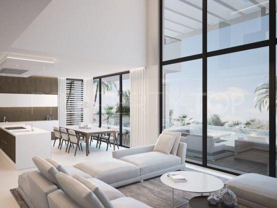 For sale Los Arqueros 6 bedrooms villa | Strand Properties