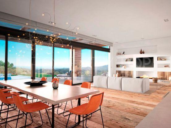 4 bedrooms Monte Mayor villa | Strand Properties