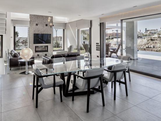 Paraiso Alto villa | Strand Properties