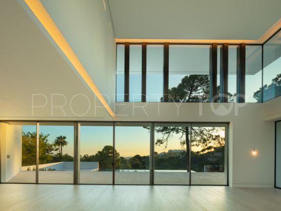 For sale villa in La Reserva de Alcuzcuz with 6 bedrooms | Strand Properties