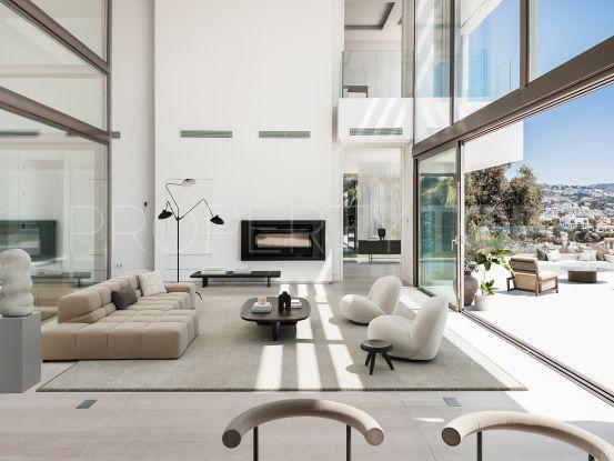 Villa in El Paraiso | Strand Properties