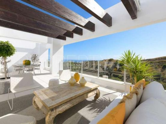 For sale apartment in Marbella | Strand Properties