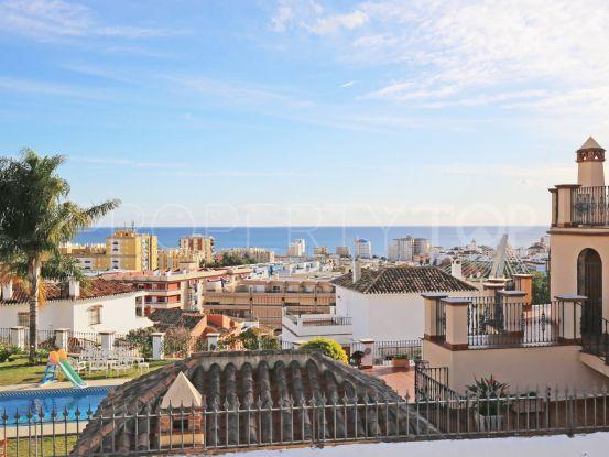 Villa in Marbella Centro for sale | Strand Properties