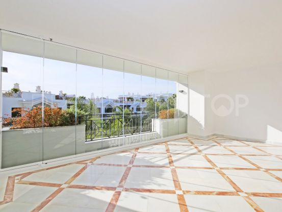 Apartment in Doncella Beach | Strand Properties