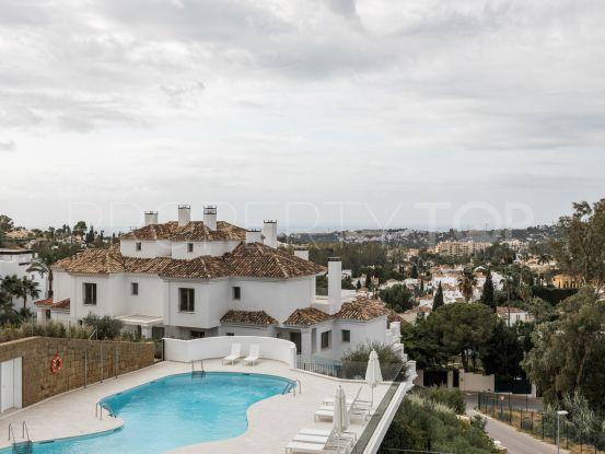 Nueva Andalucia apartment | Strand Properties