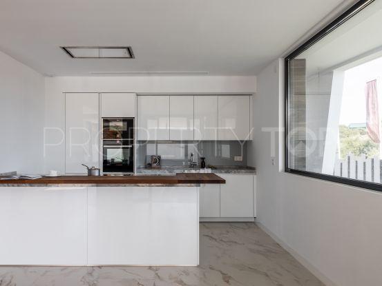 3 bedrooms villa in New Golden Mile | Strand Properties
