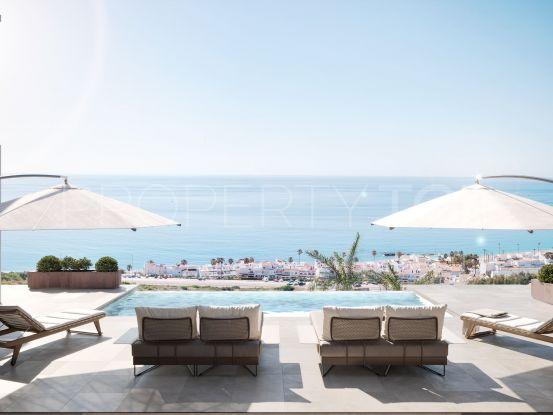 3 bedrooms villa in La Duquesa for sale   Strand Properties