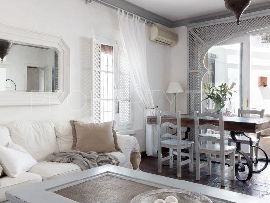 Semi detached house in Altos de Puente Romano | Strand Properties