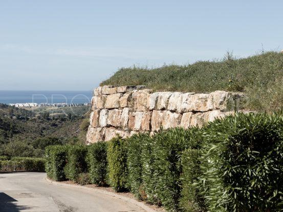 Marbella Club Golf Resort plot for sale | Strand Properties