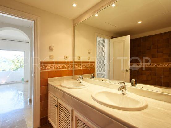 La Quinta, Benahavis, atico a la venta | Celine Property Group