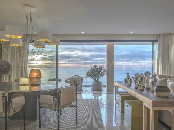 Apartment for sale in Estepona | Celine Property Group