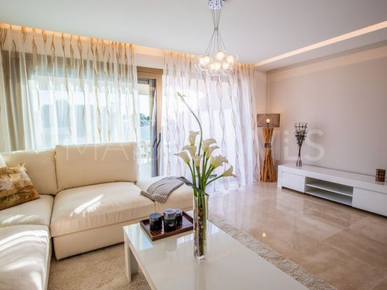 For sale town house in La Cala Golf with 3 bedrooms | Roccabox