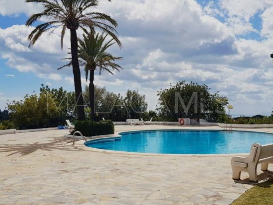 For sale Istan 1 bedroom apartment   Roccabox