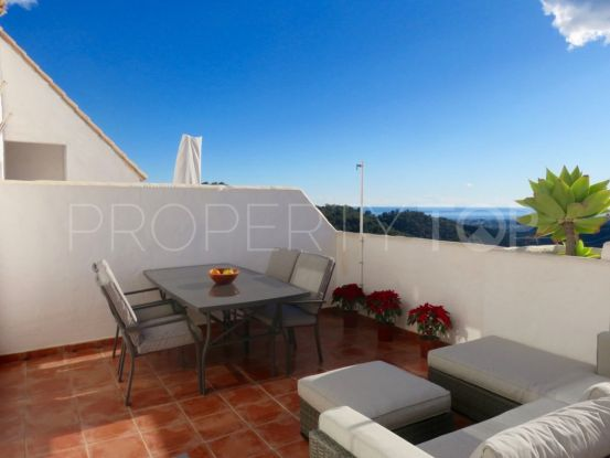 2 bedrooms penthouse in Istan for sale   Roccabox