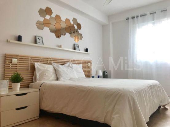 2 bedrooms San Pedro de Alcantara ground floor apartment for sale   Roccabox