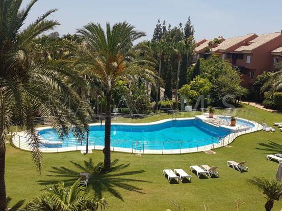 Buy Marbella - Puerto Banus 4 bedrooms apartment | Roccabox