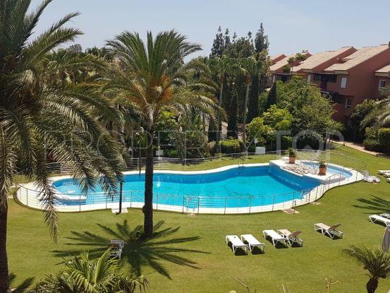 4 bedrooms Marbella - Puerto Banus apartment   Roccabox