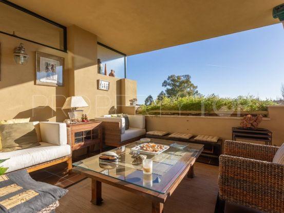 Penthouse in Guadalmina Alta, San Pedro de Alcantara | Roccabox