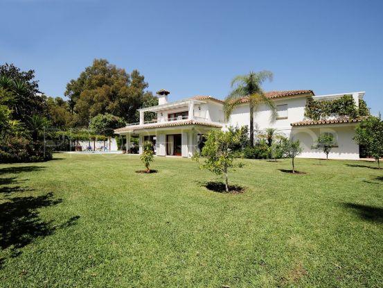 Villa for sale in Estepona | Roccabox