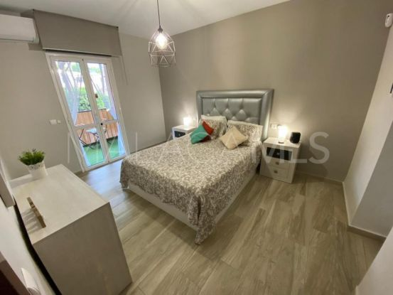 Buy apartment in Mijas Costa with 2 bedrooms | Roccabox