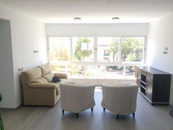 2 bedrooms apartment for sale in Nueva Andalucia, Marbella | Roccabox