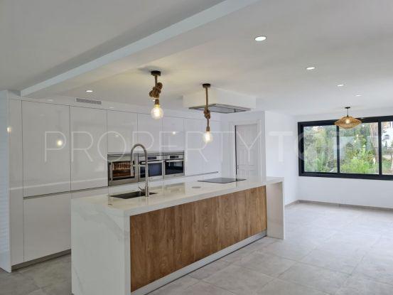 4 bedrooms villa for sale in Nueva Andalucia, Marbella   Roccabox