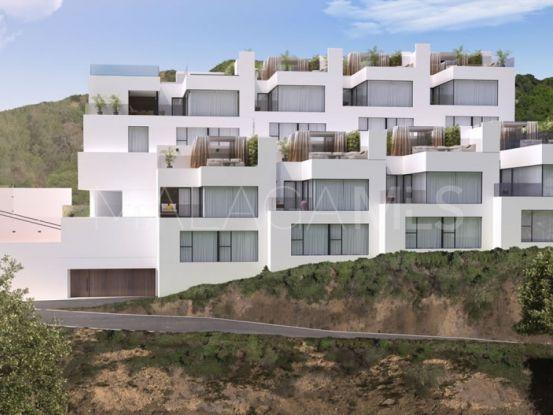 Benahavis 2 bedrooms apartment | Roccabox