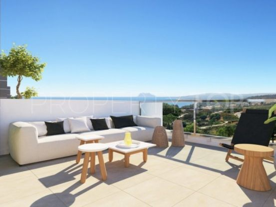 For sale town house in Sotogrande | Roccabox