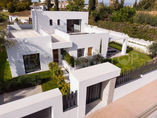 Marbella villa | Roccabox