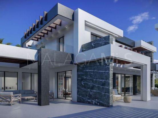 Buy La Quinta villa with 4 bedrooms | Roccabox