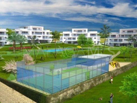 Buy Benahavis apartment with 3 bedrooms | Roccabox