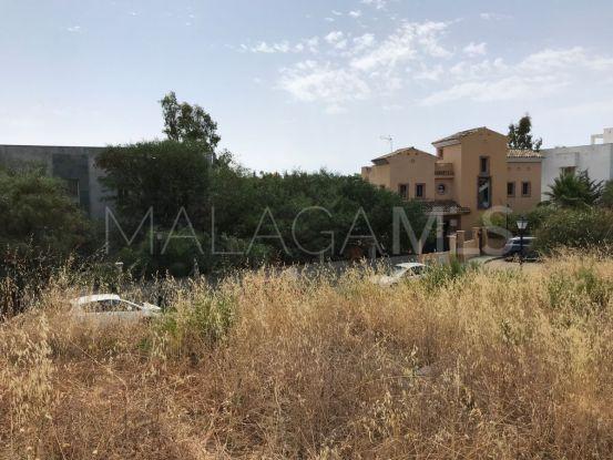 For sale residential plot in Benahavis | Roccabox