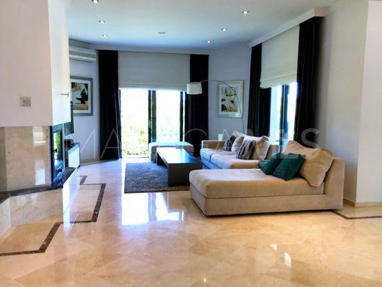 Benahavis villa with 3 bedrooms | Roccabox
