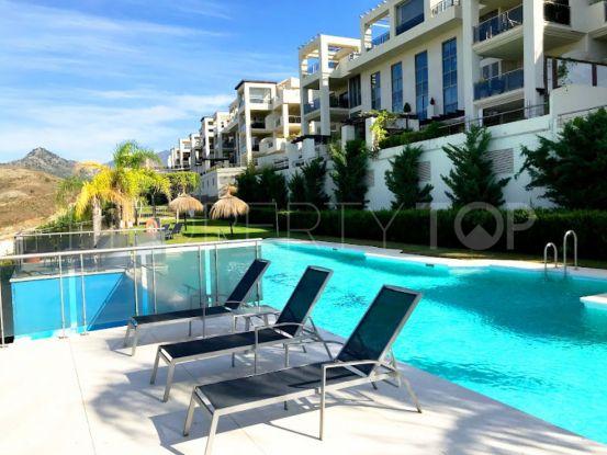 Estepona apartment | Roccabox