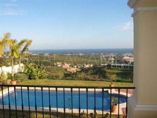 Villa with 7 bedrooms for sale in Los Flamingos, Benahavis | Roccabox