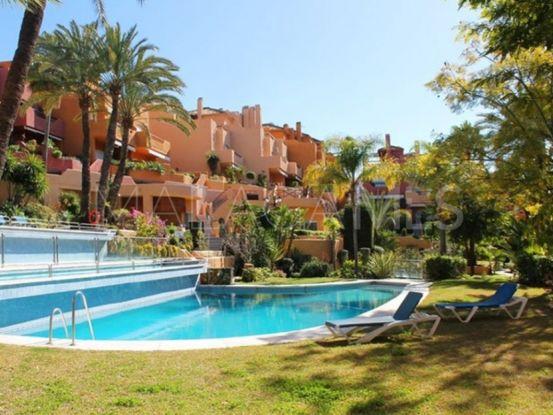 For sale town house in Nueva Andalucia, Marbella | Roccabox
