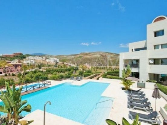 Apartment for sale in Los Flamingos with 2 bedrooms | Roccabox