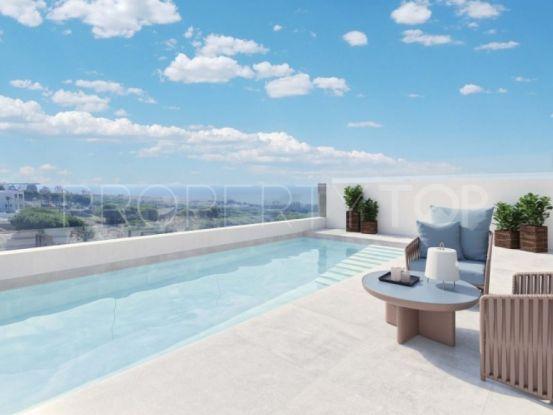 Se vende adosado con 3 dormitorios en Cabopino, Marbella Este | Roccabox
