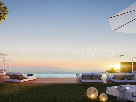 Apartment for sale in Cala de Mijas, Mijas Costa | Roccabox
