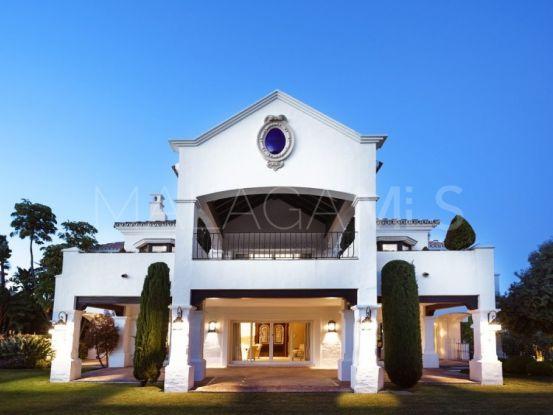 For sale villa in Marbella   Roccabox