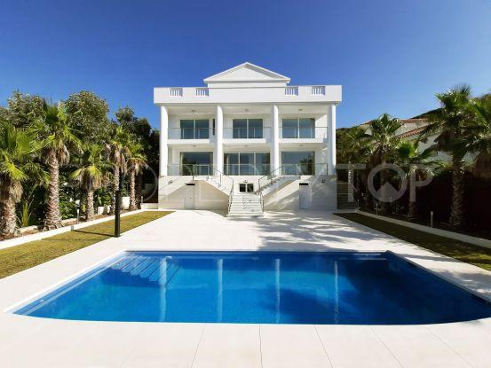 Villa in La Cala Golf for sale | Mitchell's Prestige Properties