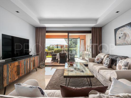 Apartment for sale in La Quinta, Benahavis | Nueva Vida Marbella