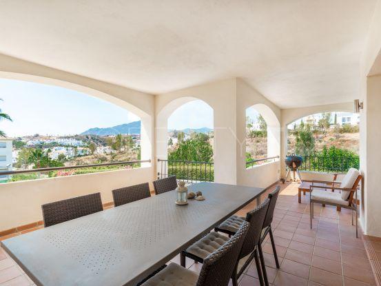 Buy 2 bedrooms apartment in Selwo   Nueva Vida Marbella