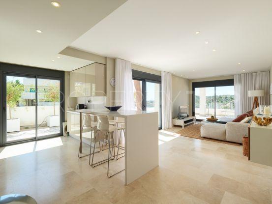 2 bedrooms ground floor apartment for sale in Selwo, Estepona   Nueva Vida Marbella