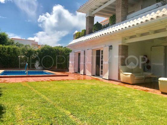 Villa in Marbella Golden Mile | DreaMarbella Real Estate