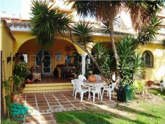 Villa with 5 bedrooms in El Paraiso, Estepona   DreaMarbella Real Estate